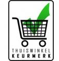 Thuiswinkelkeurmerk Tonca Trading / WestlandSolar.nl / AluminiumShop.nl / GlasStore.nl